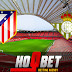 Prediksi Atletico Madrid vs Real Betis 2 April 2016