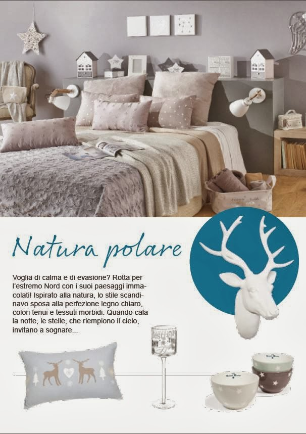 cheap perfect with maison du monde la valentine with. Black Bedroom Furniture Sets. Home Design Ideas