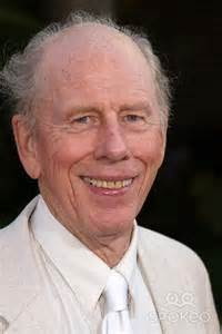rance howard family