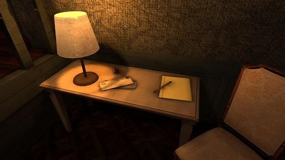 tesla-effect-a-tex-murphy-adventure-pc-screenshot-www.ovagames.com-4