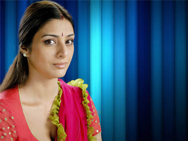 Www Tabu Wallpaperss Hd Com: Actress Tabu Spicy Saree Images Gallery No Water Mark