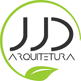 JJ Design Arquitetura
