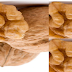 Walnuts (Akhrot) Dry fruits - how to choose and store and cooking tips of walnut (Akhrot)