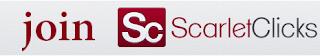 Bisnis PTC Scarlet-Click