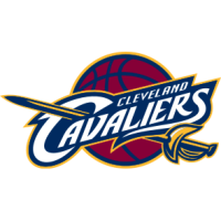 Recent List of Jersey Number Cleveland Cavaliers 2018-2019 Team Roster NBA Players