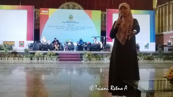 Asma-Nadia-dan-gerakan-literasi-sekolah