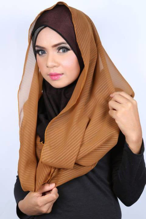 Souvent Hijab mode - Voile musulman pas cher | Beautiful Hijab Styles OA82