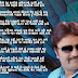दीवानगीनो फेफ शब्दोने बरोबरनो चड्यो हतो Gujarati Gazal By Naresh K. Dodia