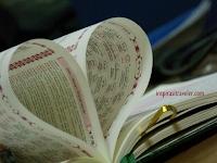 Tajwid Surat AL ISRA : 32