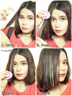 cara-pakai-how-to-use-temporary-hair-chalk-hot-huez.jpg