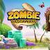 PUEDE UN ZOMBIE ENAMORARSE - ((Zombie Castaways)) GRATIS (ULTIMA VERSION FULL PREMIUM PARA ANDROID))