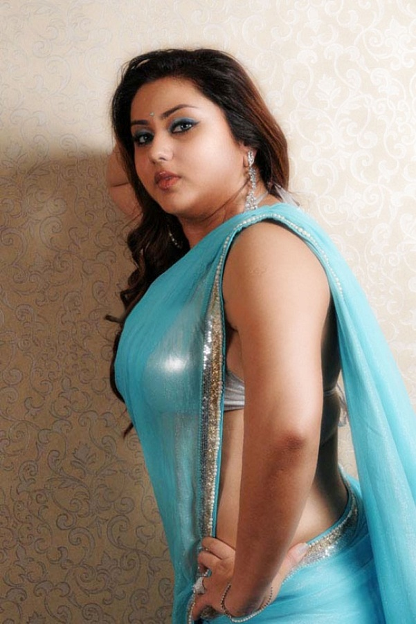 Namitha kapoor sexy photos