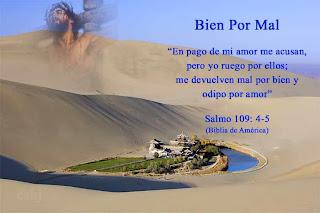 Resultado de imagen para Salmo 109 (108):