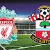 Live Streaming Liverpool vs Southampton 22.9.2018 EPL
