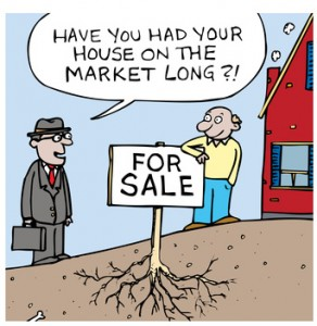 sell your home in good price
