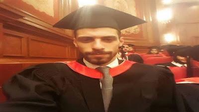 محمود بيومى