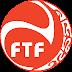 Selección de fútbol de Tahití - Equipo, Jugadores