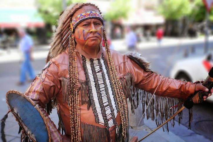 Beads Guru Trade Beads In The Americas