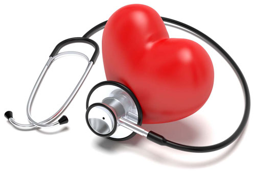 Penyakit Jantung Bawaan: Pengertian, Epidemiologi dan Macam/Klasifikasinya Lengkap