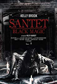 Watch Santet Online Free 2018 Putlocker