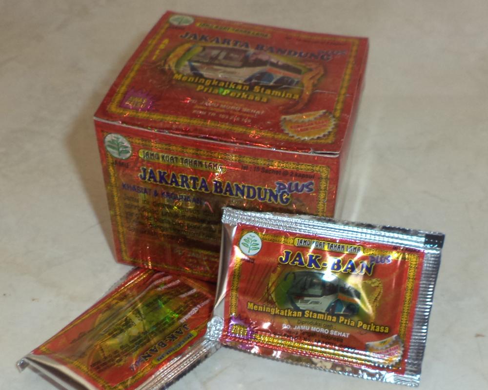 jakarta bandung kapsul emas toko herbal 07
