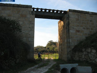 Fotografias Gerais (Geral Photos) de Castelo de Vide, Portugal