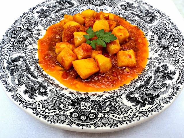 sepia-salsa-soja