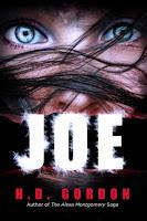 http://cbybookclub.blogspot.co.uk/2014/09/book-review-joe-by-hd-gordon.html