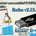 Cómo crear una unidad USB booteable con Rufus + Descarga