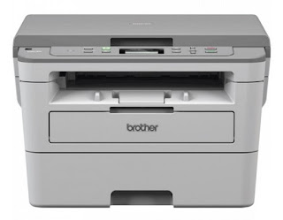 Brother DCP-B7520DW Drivers Download And Review