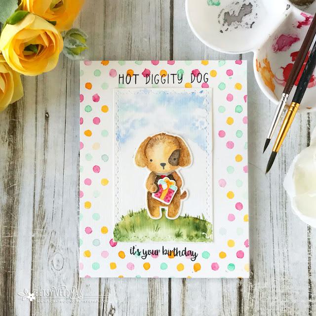 https://4.bp.blogspot.com/-cW19-sZhIqU/WrTZ_rItUVI/AAAAAAAARy8/osFipTDqhEUudypQ57rcJQ2nYNKib6ptgCLcBGAs/s640/Betsy-Diggity_Dog_Birthday_1.jpg