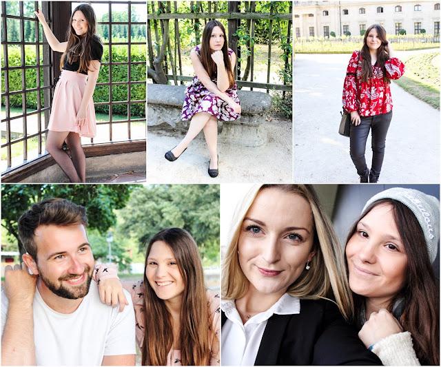Persönliches Jahr 2018, Jahresrückblick 2018, Blogger Jahresrückblick, Erlebnisse Blogger 2018,