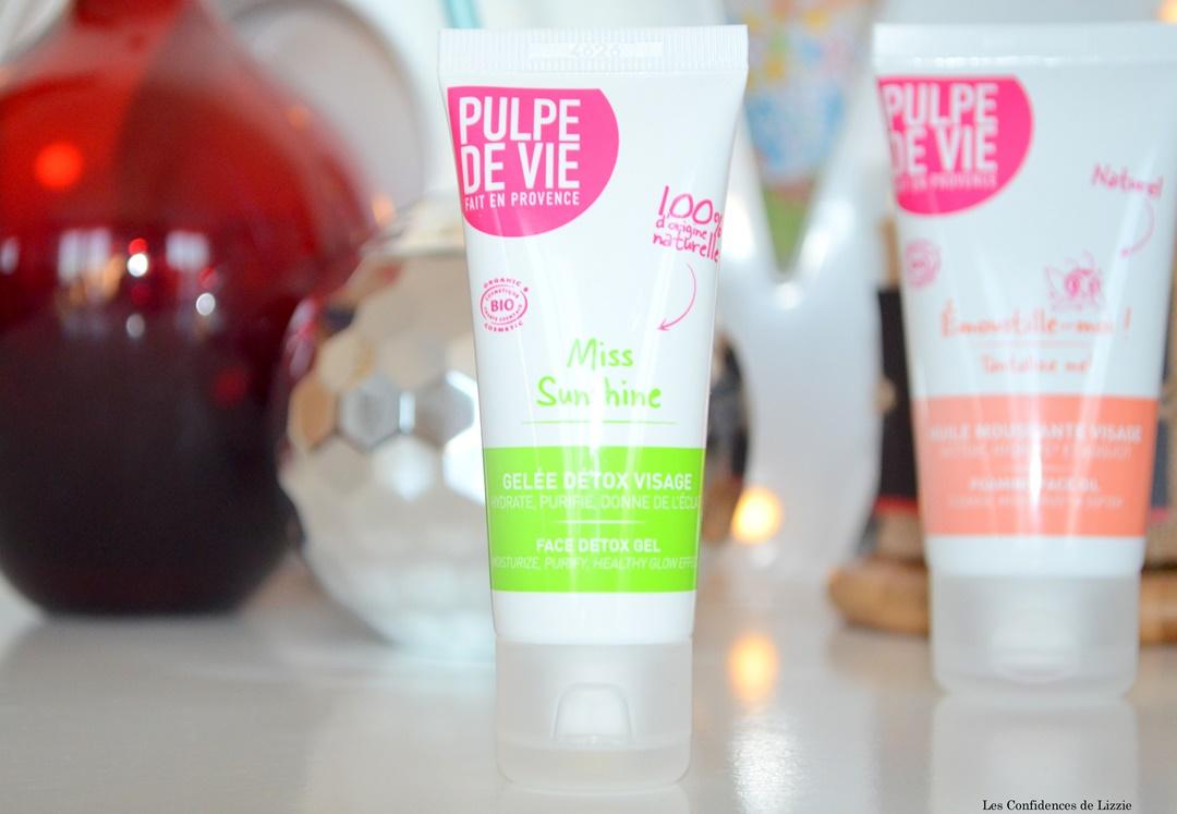 marque bio - marque francaise bio - soins bio - soin visage - nettoyant visage - soin visage bio - soin naturel - peau nettoyee - peau propre - peau lisse