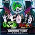 CD AO VIVO CROCODILO PRIME - POMPILIO ACÚSTICO 05-05-2019 DJS GORDO E DINHO
