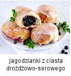 https://www.mniam-mniam.com.pl/2015/07/jagodzianki-z-ciasta-drozdzowo-serowego.html