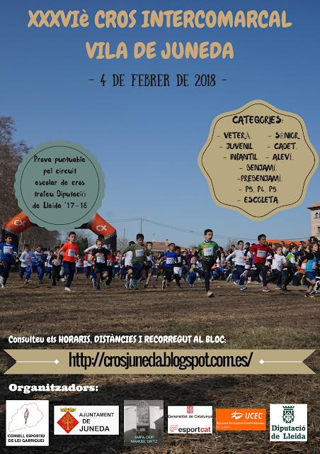 https://crosjuneda.blogspot.com.es/