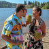 "Portland Cider Co. kicks off Summer with their annual ""Portland Cider Luau"", June 1st."