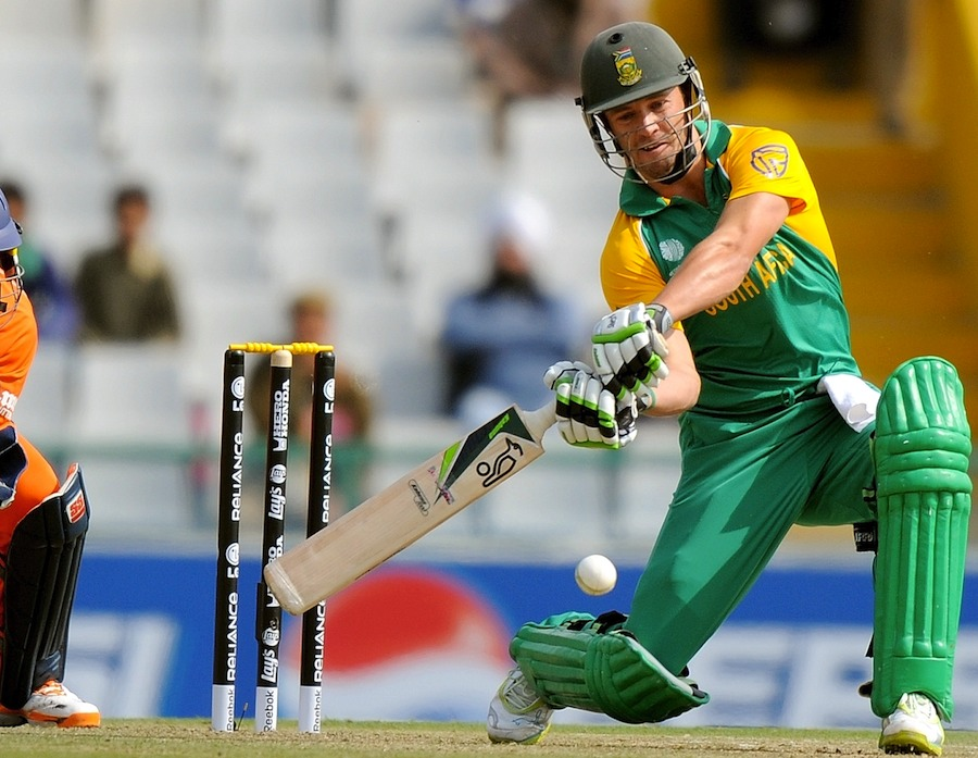 61 Ab De Villiers Pictures And Download Photos Image Pics Top Hd