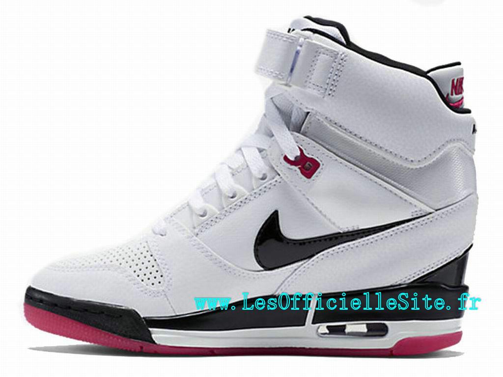 de ligne2015 Officielle Nike en magasin discountFrance QCdrtshx