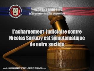 https://mechantreac.blogspot.com/2018/04/lacharnement-judiciaire-contre-nicolas.html