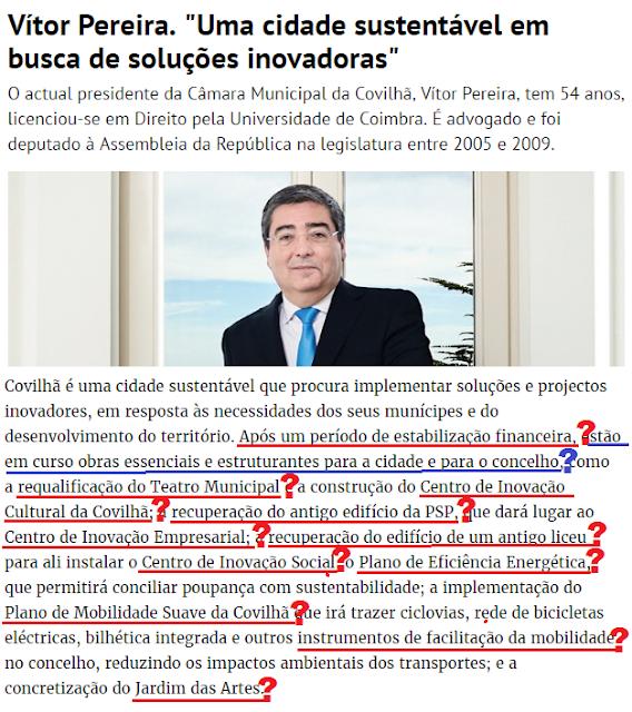 http://www.jornaldenegocios.pt/negocios-iniciativas/detalhe/vitor-pereira-uma-cidade-sustentavel-em-busca-de-solucoes-inovadoras