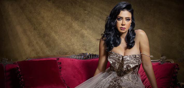 ابنة رانيا يوسف تثير ضجة مواقع التواصل وتخطف الأنظار حولها.. صور