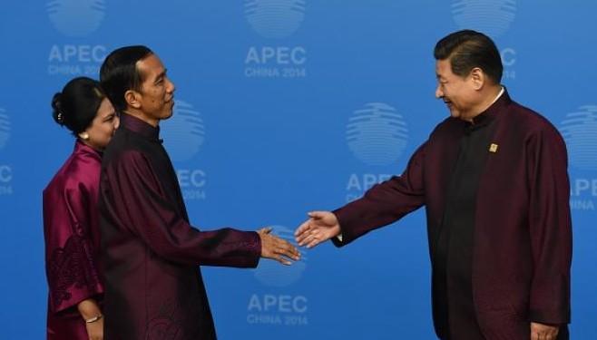 Jika rezim Jokowi berlanjut, anggaran akan terkuras hanya untuk bayar utang