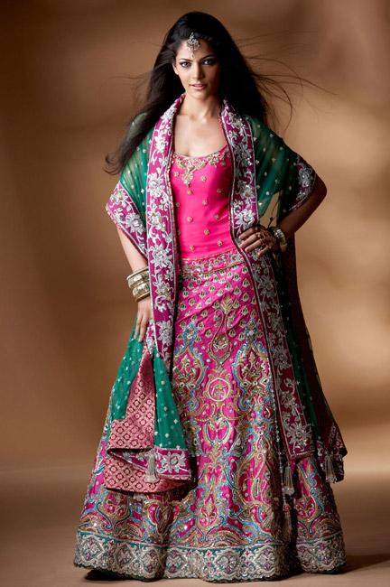 manish malhotra lehenga bridal designs lehengas collection designer indian dress choli pink exclusive wear latest lengha dresses india bangladesh lehnga