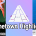 Hometown Highlights: Unforgiven Five, A'Sean, Khrystal. + more