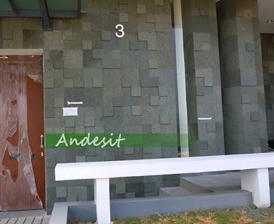 BATU ANDESIT DI JAKARTA