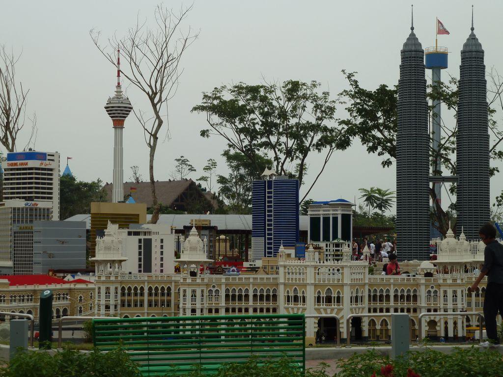 LEGOLAND Malaysia | MaLxN BLoG