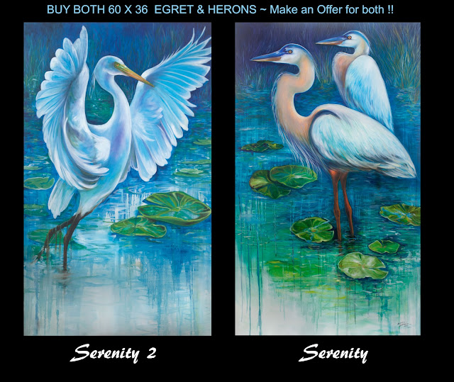 http://www.ebay.com/itm/M-BALDWIN-ORIG-OIL-PAINTING-BIRD-WILD-GREAT-WHITE-EGRET-by-MARCIA-BALDWIN-/152222058830?ssPageName=STRK:MESE:IT
