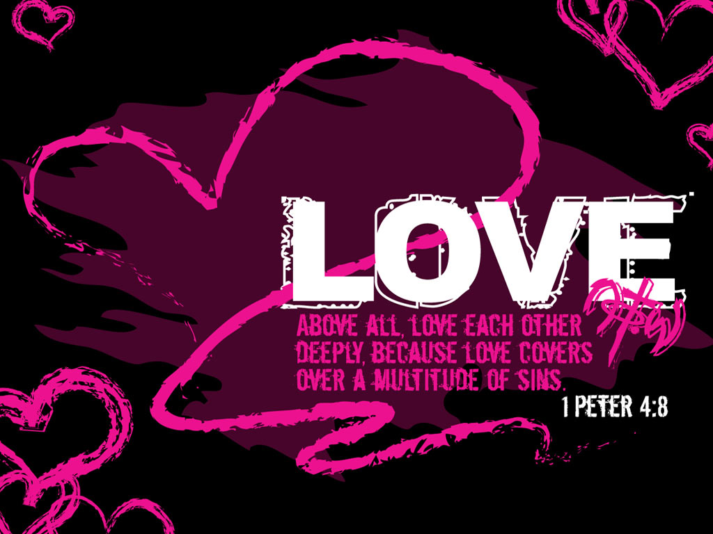 Love Quotes Desktop Backgrounds. QuotesGram