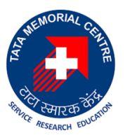 Tata Memorial Centre Jobs,latest govt jobs,govt jobs,Senior Resident jobs, Fellowships, Junior Resident jobs